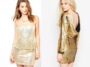 Welche Farbe Passt Zu Gold Kleidung Welche Farbe Passt Zu Mir Mit